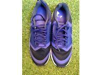 Nike Air Max Premiere size 8.5