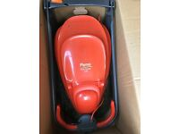 Flymo Easiglide 330 Electric Hover Collect Lawnmower 1400W-Pick up only