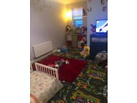3 bed for your 3 or 4 bed