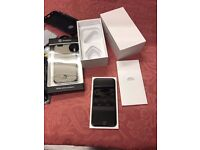 Apple iphone 6 boxed Unlocked to all networks