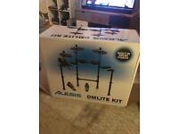 Alesis DMLite Electronic Drum Kit