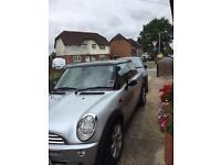 Mini Cooper for sale automatic
