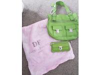 hand bag and purse