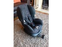 Maxi-Cosi Priori Isofix car seat
