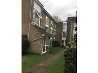 Fantastic 2 bedroom flat to rent ready to move straight into.