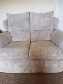 Excellent condition sofa, bargain