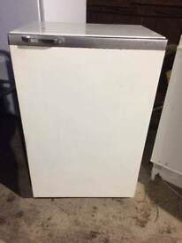 **RETRO**VINTAGE**RARE**PRESTCOLD 1960's FRIDGE FREEZER**ONLY £150**COLLECTION\DELIVERY**NO OFFERS**