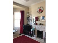 3 bed flat to rent in Margaret Road, Whitley Bay