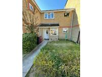 1 Bedroom House, Langley