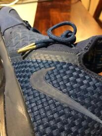 Nike Air Max 97 Camo GB UK Premium QS AJ2614-201 UK Size 8.5 UK  80fb2fc9e