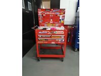 Tool Trolley for sale