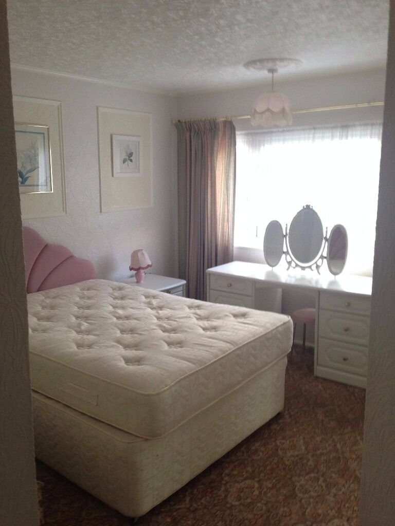 Three Bed House in Barking very Close to A13