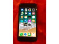 Apple iPhone 7 128gb unlocked