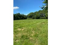 PRIVATE SALE LARGE PROPERTY FOR SALE WITH INDOOR SPAR COMPLEX AND ANNEX 3 ACRES