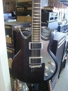 Guitare électrique Ibanez AXS 32