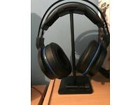 Razer Thresher Wireless Headset PS4/PC