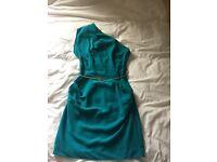 Size 12 Spotlight by Warehouse Dress
