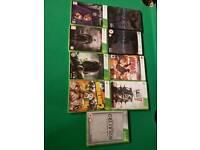 Xbox 360 shooter bundle