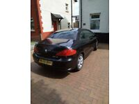 peugeot 307 cc lift You to work school shop