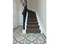 Raliable Painting and decorating service in your area FREE QUOTATION
