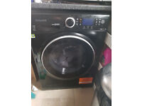 Hotpoint Washer/Dryer for sale