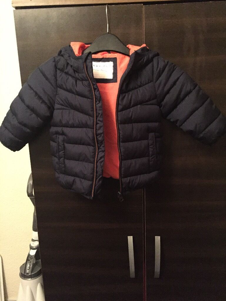 Baby jacketin Brentford, LondonGumtree - Baby jacket Blue. Size 1 1and1/2 Baby jacket Blue. Size 1 1and1/2 Baby jacket Blue. Size 1 1and1/2 Baby jacket Blue. Size 1 1and1/2 Baby jacket Blue. Size 1 1and1/2 Baby jacket Blue. Size 1 1and1/2