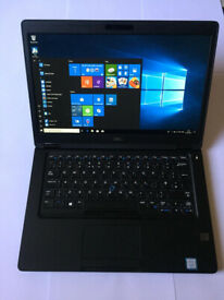 """Brand new Acer Notebook 11 6"""" 