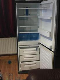 Daewoo freezer & fridge £85:00 ono