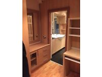 Three Bed Immaculate Condition House in Ilford