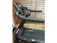 Reebok One G40S Treadmill