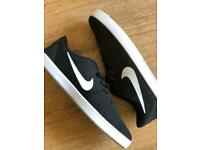 NIKE SB TRAINERS FOR SALE