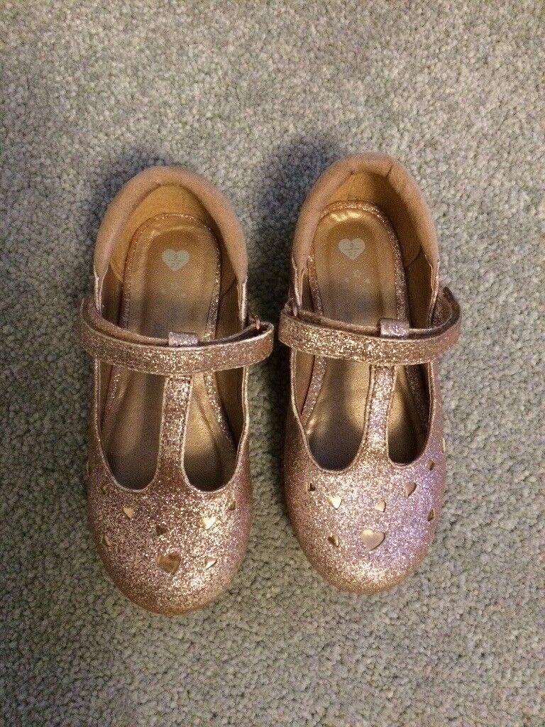 Boys' Shoes Next Childrens Shoes Size 9 Kids' Clothing, Shoes & Accs