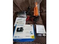 Nextbase 212 Dashcam with Hardwire kit and 32gb memory card