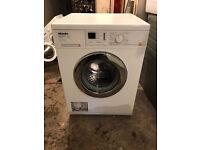 Digital Miele W 3164 Very Nice Washing Machine (Fully Working & 4 Month Warranty)