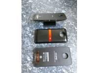 Motorola z with moto mods