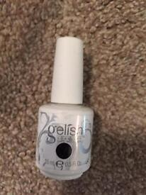 81 bottles Gelish ALL BRAND NEW
