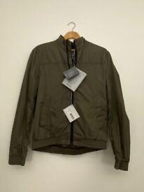 Geox lightweight jacket - small