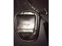 Fujifilm Camera Case
