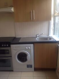 2 BED ROOM GROUND FLOOR Flat OFF City Road, ROATH Close to City Centre and University DSS