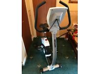 Kettler Golf P Eco Exercise Bike