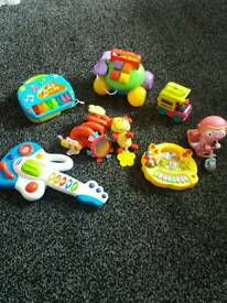 Toys for sale (7)