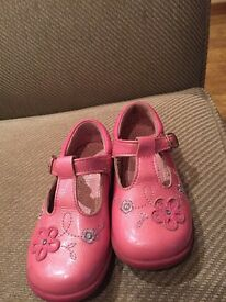 Start-rite shoes - size 5.5E