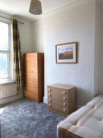 2 bedroom N22 - DSS Welcome!