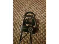 Power beats 3 excellent condition