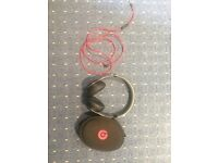 Dr. Dre Beats Solo 2 Wired Headphones