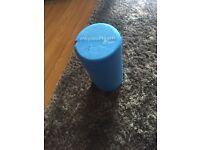 Physio Foam Roller
