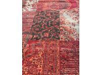 Brand new rug £30