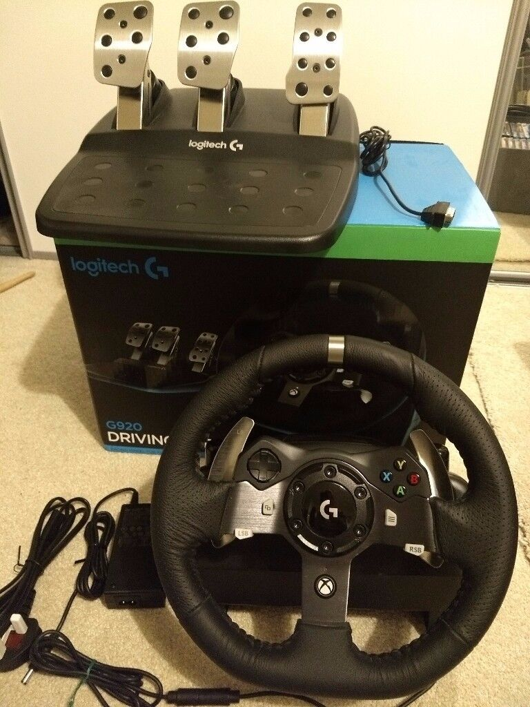 Height Adjustable Large Banner besides Logitech G Wheel also Gajo Gajo G X together with G Shifter Front besides Logitech Wheel G Stick Shift. on logitech g27 steering and pedals