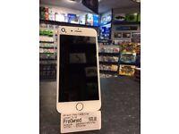 Apple iPhone 7 256GB Silver -- 02