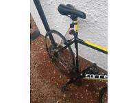 Bike for sale collection only cardiff